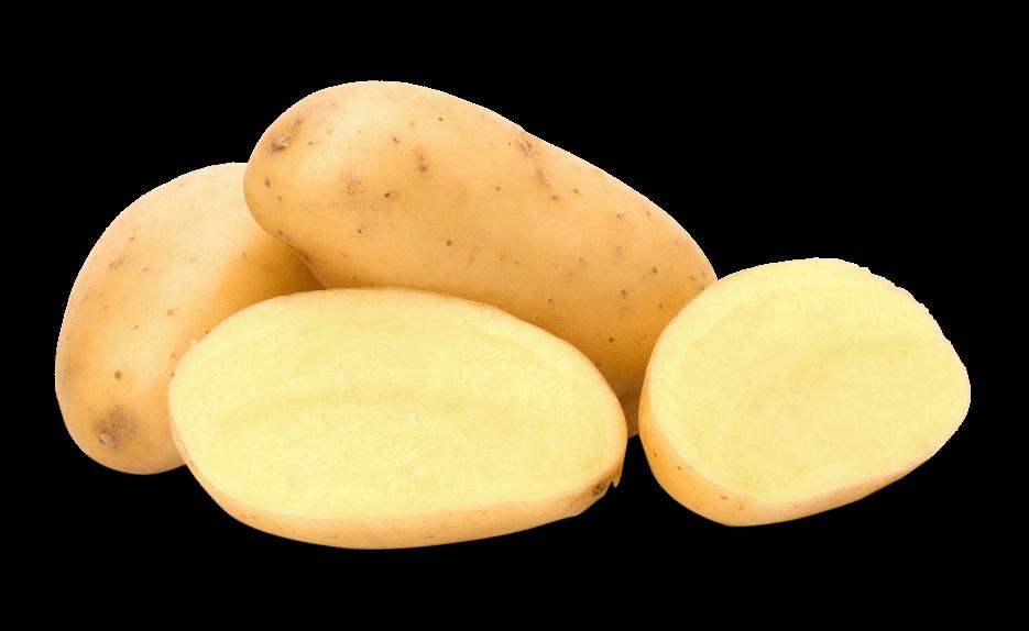 patata agata