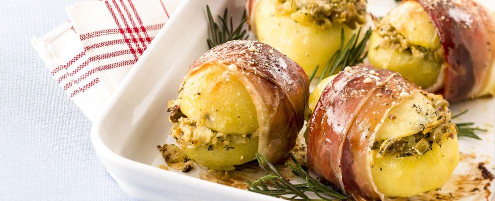 patate ripiene con prosciutto e carciofini_cover